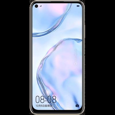 Huawei P40 Lite سعر – مواصفات – مميزات – عيوب هواوي بي 40 لايت