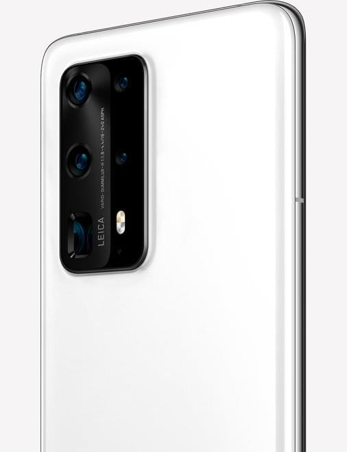 سعر Huawei P40 Pro ومواصفات بالكامل و مميزات و عيوب هواوي P40 برو موبي سي