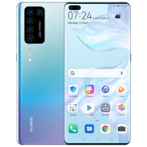 سعر Huawei P40 Pro ومواصفات بالكامل و مميزات و عيوب هواوي P40 برو