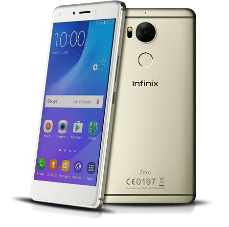 سعر و مواصفات Infinix Zero 4 – مميزات و عيوب انفينكس زيرو 4
