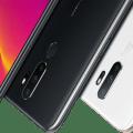 سعر و مواصفات Oppo A11 و مميزات وعيوب اوبو ايه 11