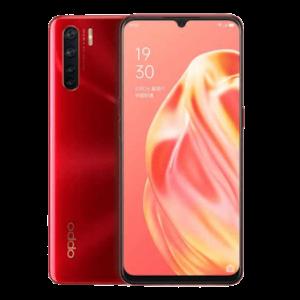 سعر Oppo A92s 5G و مواصفات و مميزات و عيوب اوبو A92s 5G