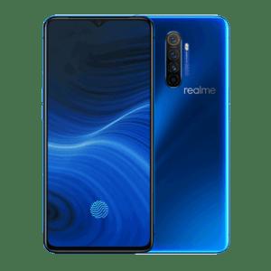 سعر و مواصفات Realme X2 Pro – مميزات و عيوب ريلمي X2 برو