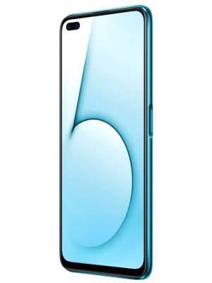 ريلمي اكس 50 5 جي - Realme x50 5G