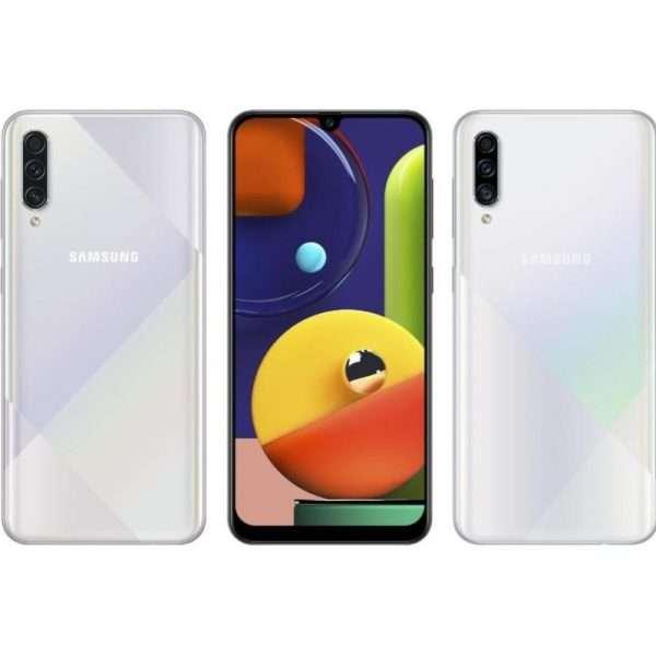 Samsung A01 سعر – مواصفات – مميزات – عيوب سامسونج ايه 01