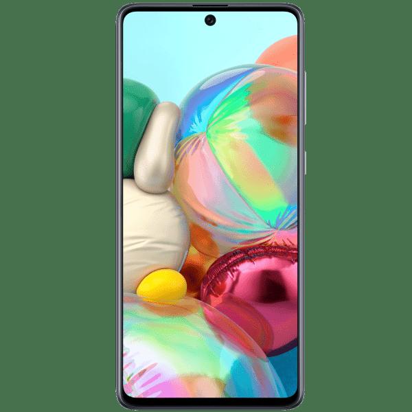 سعر و مواصفات Samsung A71 و مميزات و عيوب سامسونج A71