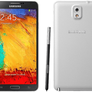 سعر و مواصفات Samsung Galaxy Note 3 – مميزات و عيوب نوت 3