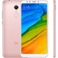 سعر و مواصفات Xiaomi Redmi 5 – مميزات و عيوب الهاتف