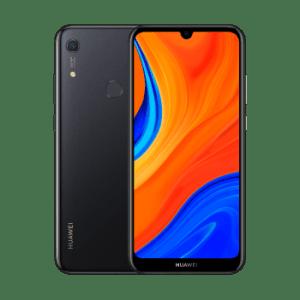 مواصفات Huawei Y6s 2019