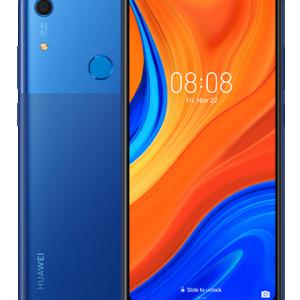 سعر و مواصفات Huawei Y6s 2019 – مميزات و عيوب هواوي واي 6 اس 2019