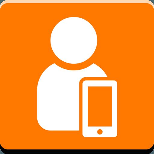 تحميل ماي اورانج برنامج MY orange تطبيق مجاني