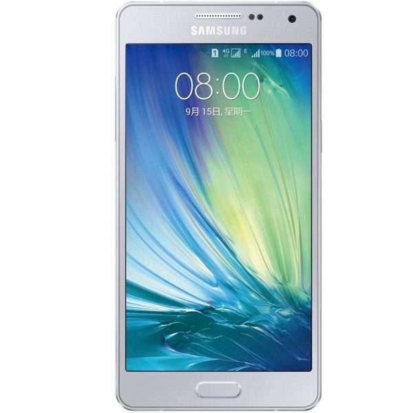 سعر و مواصفات Samsung A5 – مميزات و عيوب سامسونج ايه 5