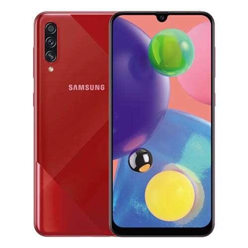 سعر و مواصفات Samsung A70s – مميزات و عيوب سامسونج ايه 70 اس