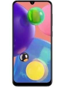 سعر Samsung A70s في مصر