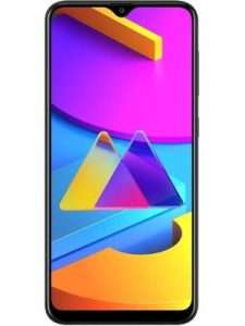 سعر Samsung M10s في مصر