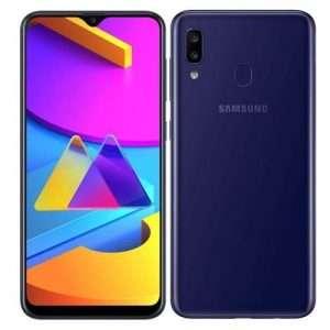 سعر و مواصفات Samsung M10s – مميزات و عيوب سامسونج ام 10 اس