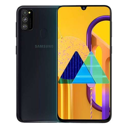 سعر و مواصفات Samsung M30s – مميزات و عيوب سامسونج ام 30 اس