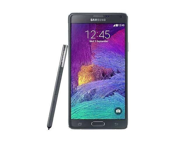 سعر و مواصفات Samsung Note 4 – مميزات و عيوب سامسونج نوت 4