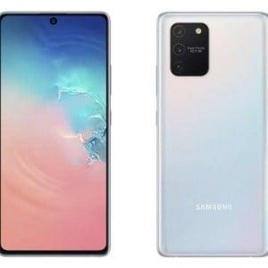 سعر و مواصفات Samsung S10 Lite – مميزات و عيوب سامسونج اس 10 لايت