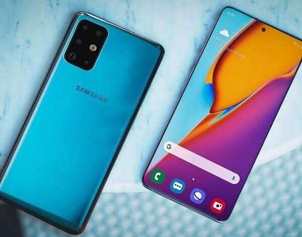 سعر ومواصفات Samsung galaxy S11 مميزات وعيوب سامسونج s11