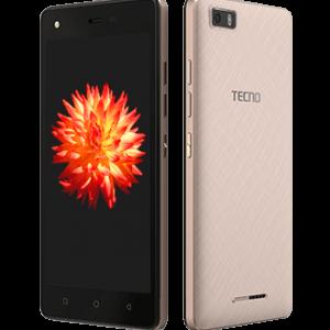 سعر و مواصفات TECNO W3 – مميزات و عيوب تكنو دبليو 3