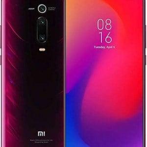 سعر و مواصفات Xiaomi Mi 9T Pro – مميزات و عيوب مي 9 تي برو