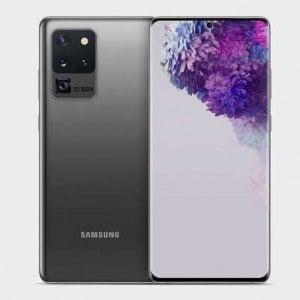 سعر و مواصفات Samsung S20 Ultra – مميزات و عيوب سامسونج اس 20 الترا