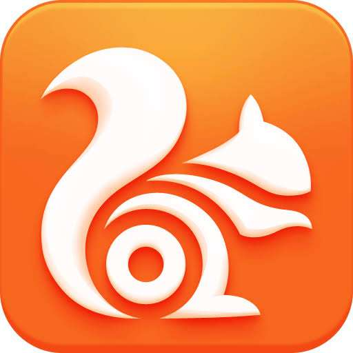 uc-browser
