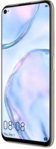 سعر Huawei Nova 7i في مصر