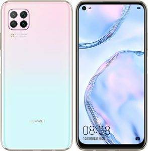 مواصفات Huawei Nova 7i