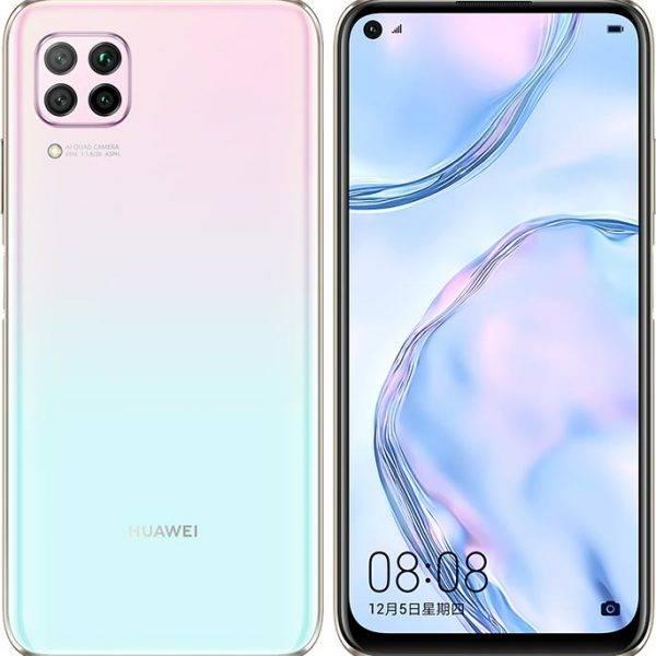 سعر و مواصفات Huawei Nova 7i – مميزات و عيوب هواوي نوفا 7i