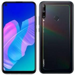 مواصفات Huawei Y7p