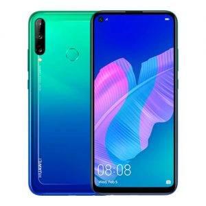 سعر و مواصفات Huawei Y7p | هواوي واي 7 بي