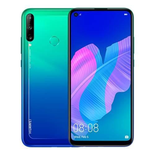 سعر و مواصفات Huawei Y7p | هواوي واي 7 بي - موبي سي