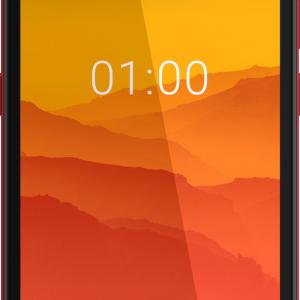 سعر و مواصفات Nokia C1 – مميزات و عيوب نوكيا سي 1