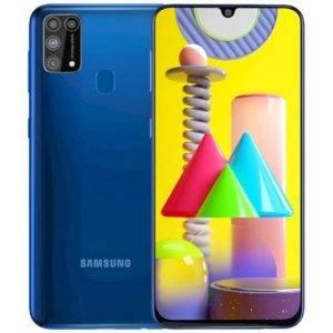 سعر و مواصفات Samsung Galaxy M31 – مميزات و عيوب سامسونج ام 31