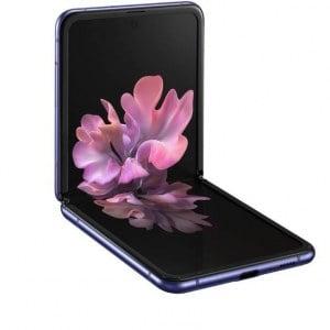 سعر و مواصفات Samsung Galaxy Z Flip – مميزات و عيوب سامسونج جالاكسي زد فليب