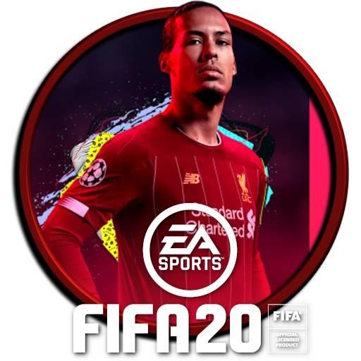 مميزات لعبة fifa 2020