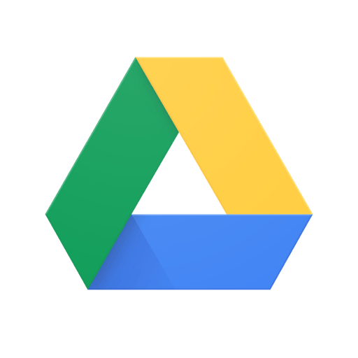 Google Drive - جوجل درايف