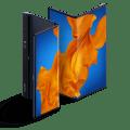 سعر و مواصفات Huawei Mate Xs – مميزات و عيوب هواوي مايت اكس اس