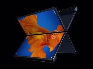 عيوب Huawei Mate Xs