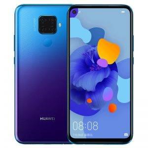 سعر و مواصفات Huawei Nova 5i Pro – مميزات و عيوب هواوي نوفا 5i برو