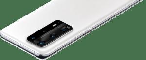 هواوى p40 برو بلس - Huawei P40 Pro Plus