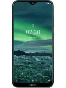 نوكيا 2.3 - Nokia 2.3