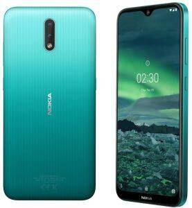 سعر و مواصفات Nokia 2.3 – مميزات و عيوب نوكيا 2.3