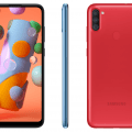 سعر و مواصفات Samsung A11 – مميزات و عيوب سامسونج ايه 11