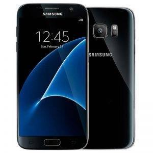 سعر و مواصفات Samsung Galaxy S7 – مميزات و عيوب سامسونج اس 7
