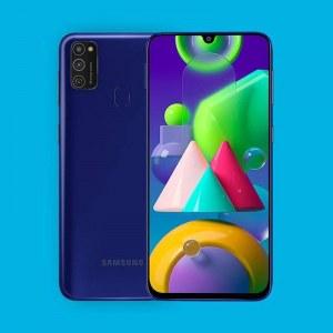 سعر و مواصفات Samsung M21 – مميزات و عيوب سامسونج M21