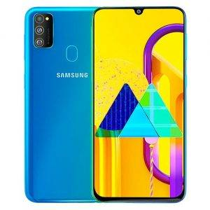 سامسونج M21 - Samsung M21