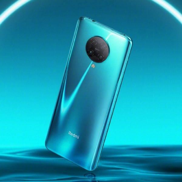 سعر و مواصفات Redmi K30 Pro – مميزات و عيوب شاومي ريدمي K30 برو